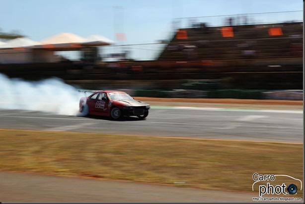 Drift 24