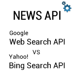 google_vs_yahoo_news-api
