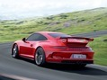2014-Porsche-991-GT3=2