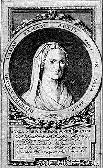 maria-gaetana-agnesi-1