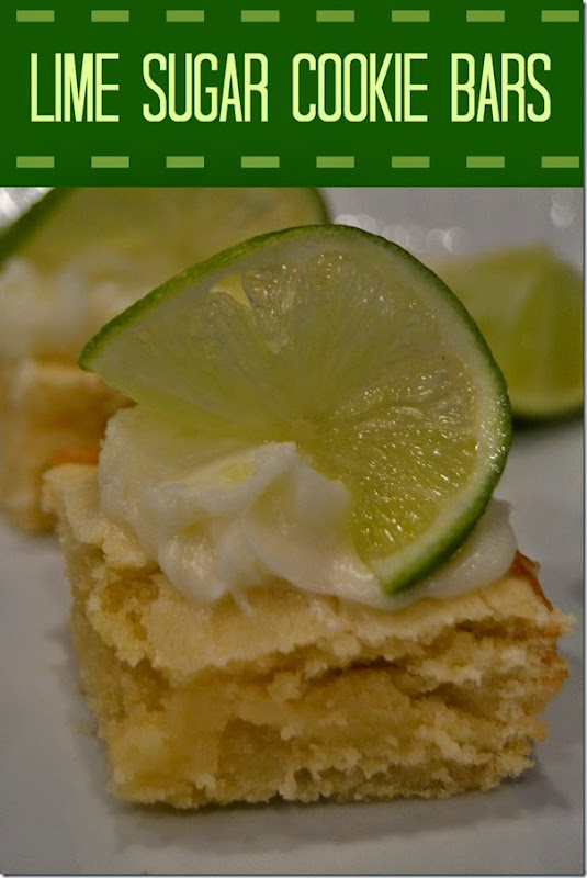 Lime-sugar-cookie-Bars