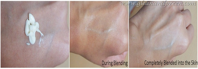 Thalgo Delicious Comfort Cream Blending