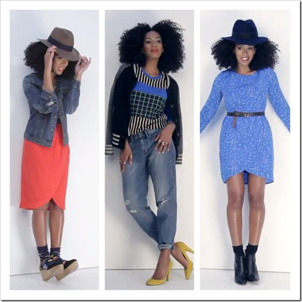 Solange-Knowles-New-Face-Of-Madewell-1024x1024[1]