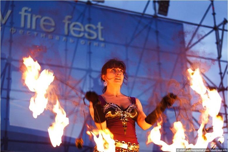 keiv-fire-festival-2011-5