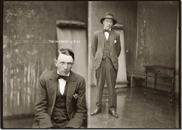 mugshots-1920s-9