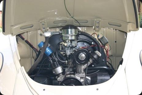 11117-000000970-9b64_VW-Beetle-Ragtop-027