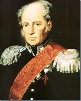Augustin_de_Betancourt_in_Russian_attire,_1810s
