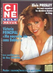 Cine_Tele_Revue_France_16_July_1987