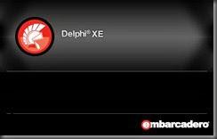 DelphiXE