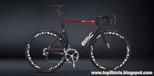 BMC TIMEMACHINE TMRO1 2013 (1)