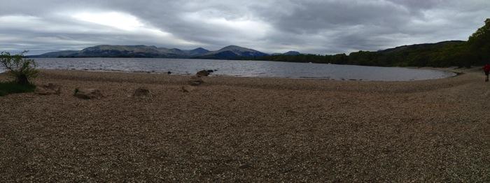 Loch Lomond Beach.jpg