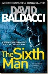 Baldacci-SixthManUK