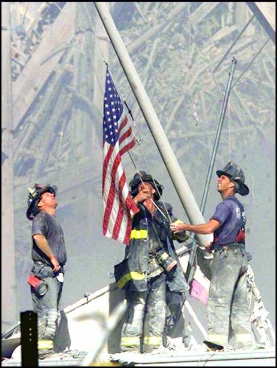 firemen_flag
