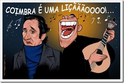 coimbra_e_uma_licao