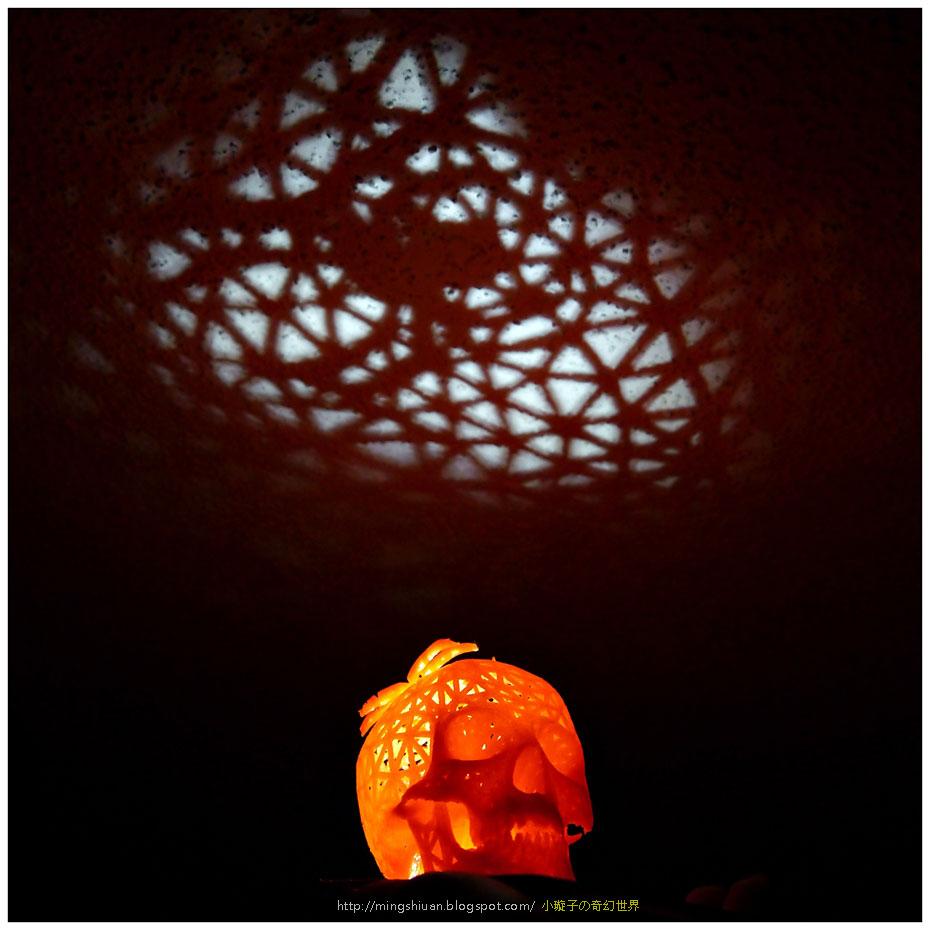 2014Halloween-skull-lamps15.jpg