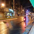 20140714_Ho Chi Minh city