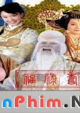 Phúc Lộc Thọ (HTV7 Thuyết Minh)