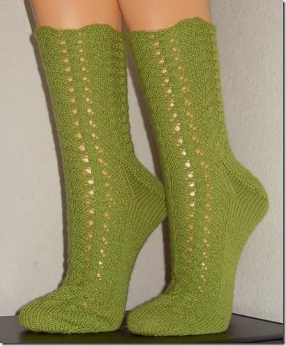 2012_12 Socken Twinkleberry (1)