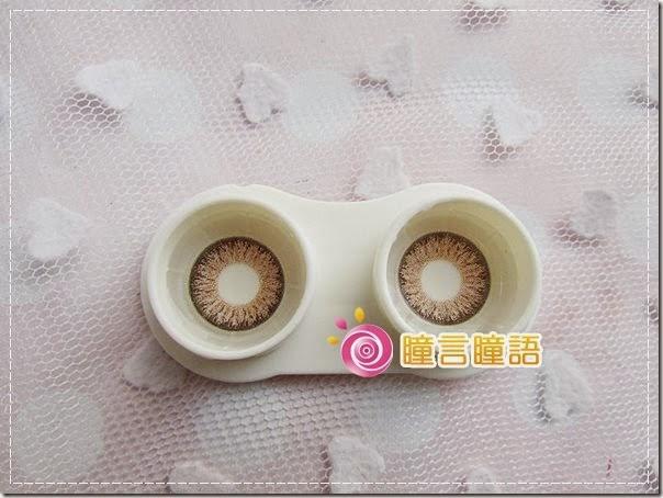 華子分享---GEO-Eyes-Cream-霜淇淋巧克力6