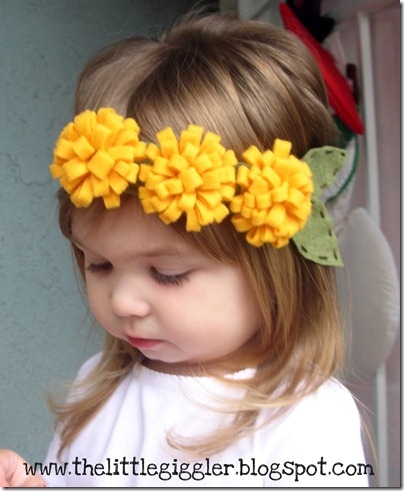 FeltFlowerHeadbands019-1
