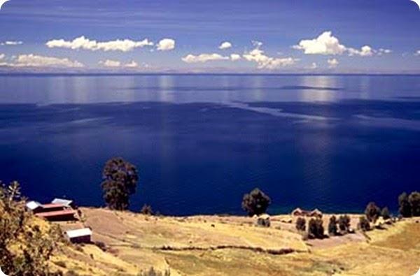taquile-titicaca1