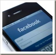Facebook-Mobile-285x280