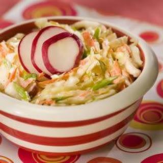 Texas Coleslaw Recipes