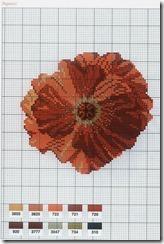 flor-ponto-cruz-grafico-9