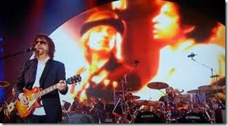 Electric Light Orchestra entradas en Chile