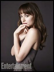 Outtakes-Dakota-Johnson