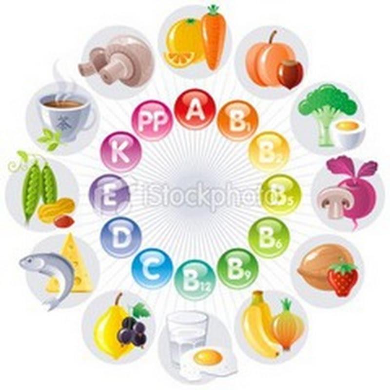 كيف تعرف أي نوع فيتامين ينقصك ؟
