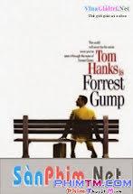 Cuộc Đời Của Forrest Gump - Forrest Gump