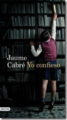 Yo-confieso-168x300