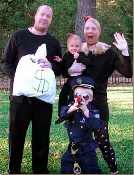 halloween-family-costumes-28