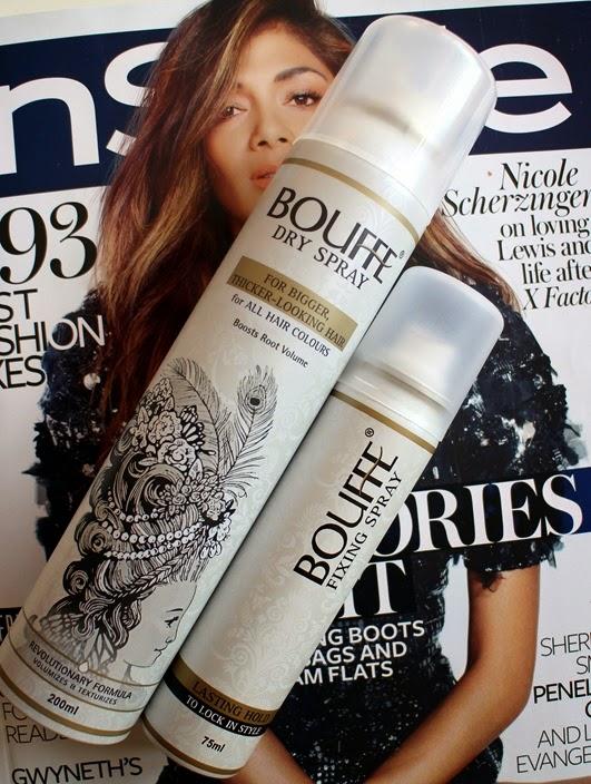 Bouffe-Dry-Spray