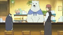 [HorribleSubs]_Polar_Bear_Cafe_-_40_[720p].mkv_snapshot_16.18_[2013.01.17_22.15.29]