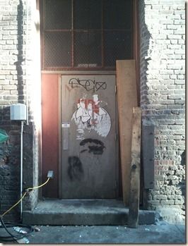 alley7