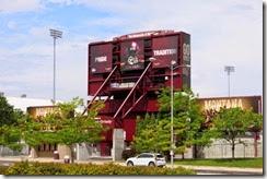 2014-08-15 Univ of Missoula MT (11)