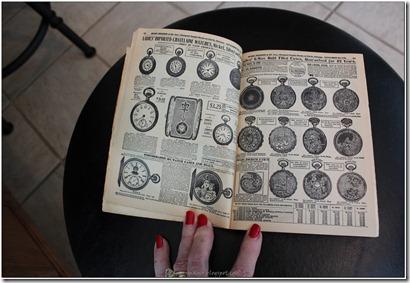 Vintage Findings 6-2013 00008