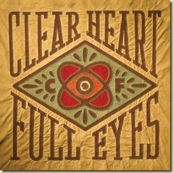 craig-finn-clear-heart-full-eyes