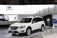 Subaru-Tokyo-Motor-Show-35