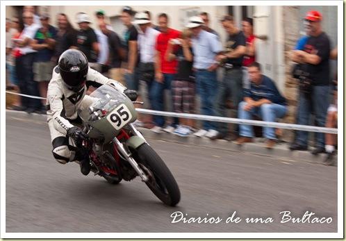 LaBañeza2011-13