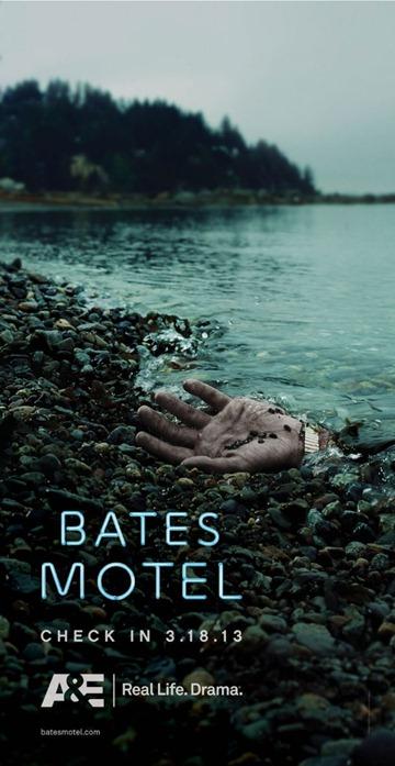 Bates_Tease_Hand-610x1179