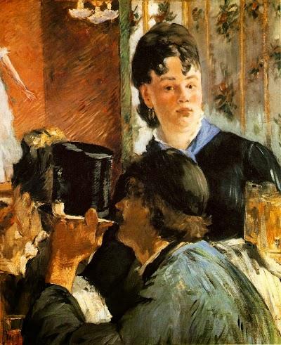 Manet, Edouard (11).jpg