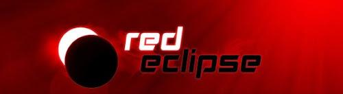 Red Eclipse 1.4 Elara