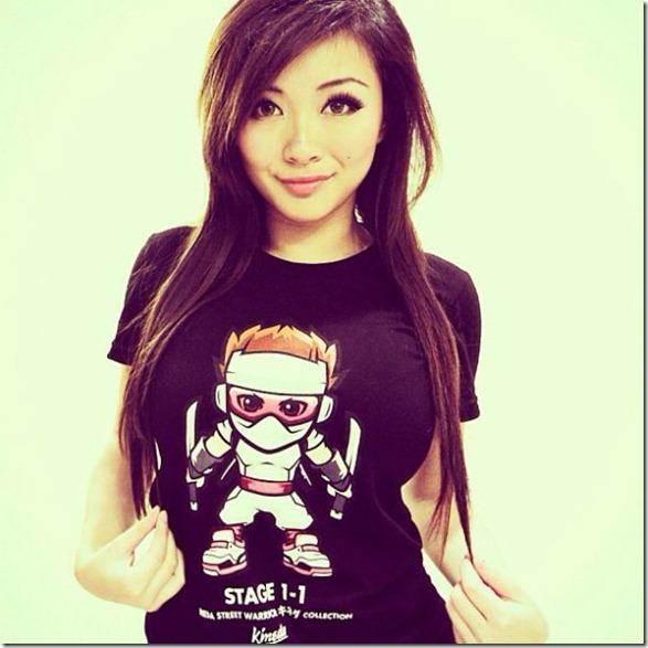 beautiful-asian-girls-8