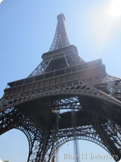 Paris2012 244