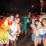 2013-07-20-carnaval-estiu-moscou-169