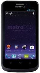 ZTE-Avid-4G-Mobile