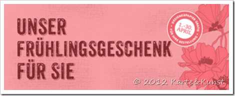 Bildschirmfoto 2012-04-01 um 10_26_56